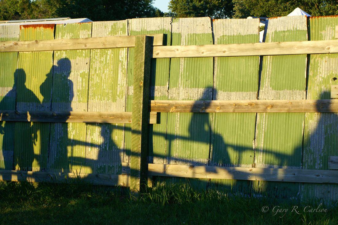 http://garyandmaryanncarlson.weebly.com/street-photography-1.html
