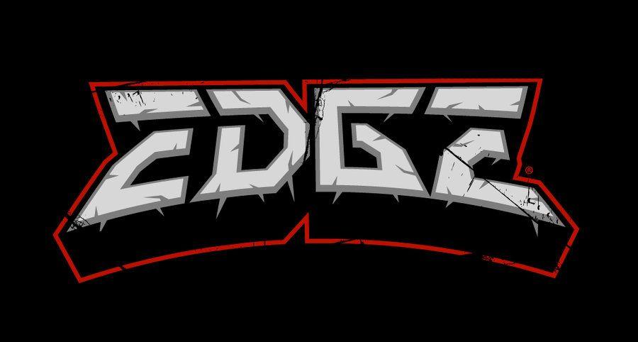 WWE Edge Logos Wallpapers HD 2013 Wwe edge, Wwe logo