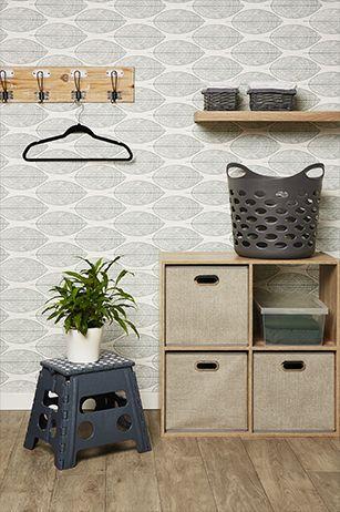 Centrakor.com : Décoration et Équipement de la Maison pas Cher (avec images) | Cube rangement ...