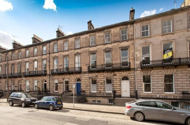 3 bedroom flat for sale in 5/1 Chester Street, West End ...