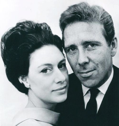Antony Armstrong Jones 1st Earl Of Snowdon Spouse Antony Armstrong Jones 1st Earl Of Snowdon Alchetron The Free Social Encyclopedia Princess Margaret Royal Princess Royal Family Pictures