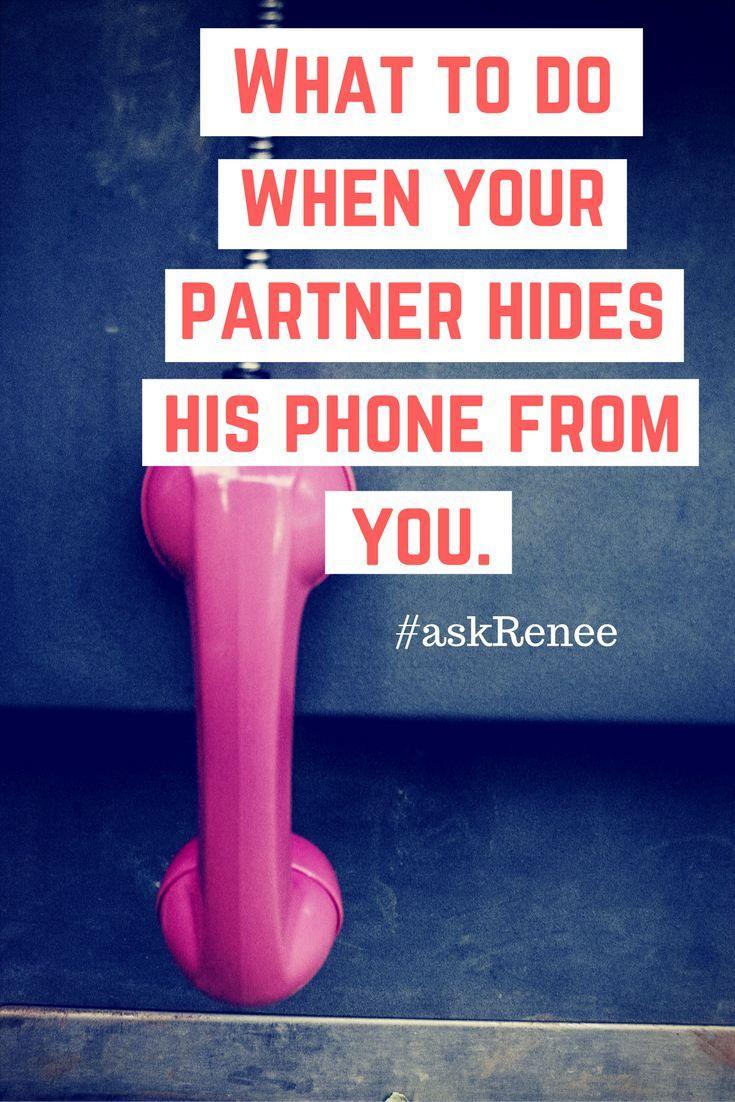 Dating råd Perth