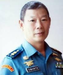 Oey Tiong Hian