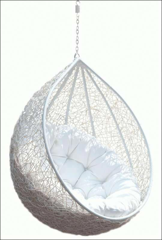 Hanging Chair From Ceiling Cheap #ChairsOutside Chairs Outside