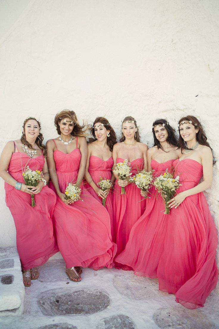 Plus size bridesmaid dresses online | Wedding | Pinterest | Color de ...