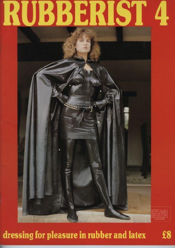 bdsmretro | Fetishwear, Amazing pics, Vintage ladies