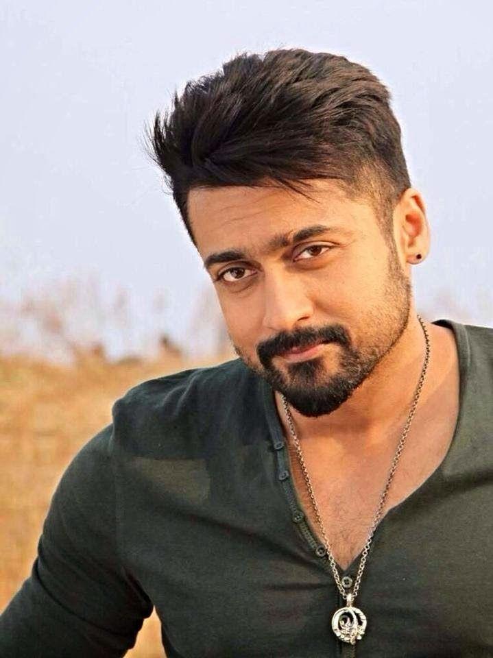 Pin By Gaddam Sunny On Sanju In 2019 Surya Actor Vijay Actor Actors