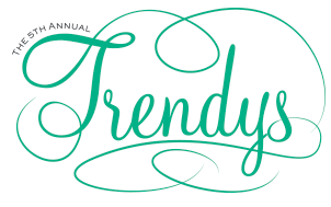 Trendys Awards