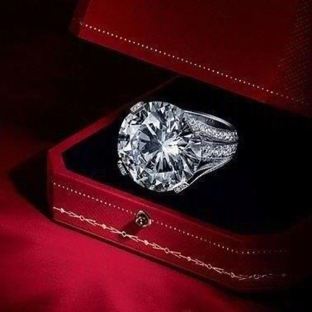 Cartier Engagement Rings Cartier Engagement Rings Beautiful