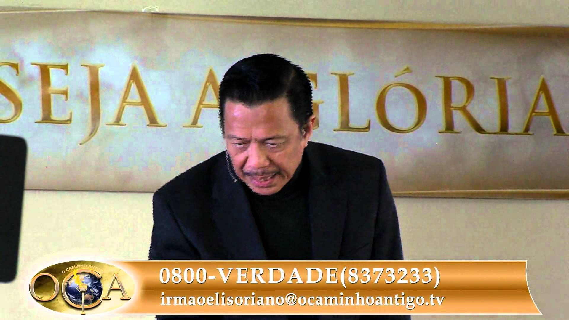 Iglesia ni cristo and dating daan debate by elimination