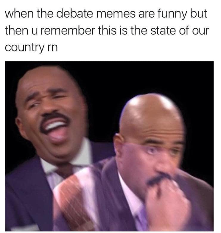 Afternoon Funny Meme Dump 36 Pics Best Memes Funny Memes Memes