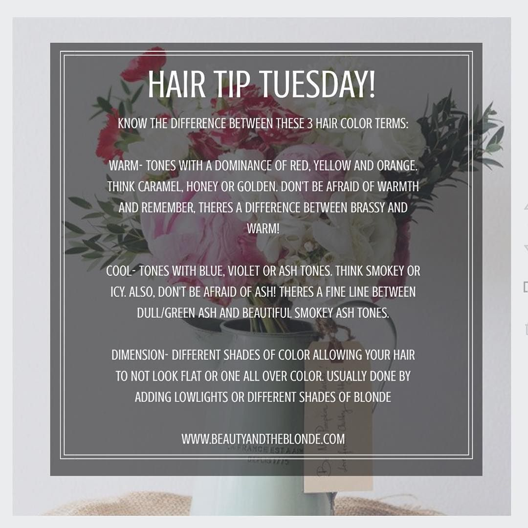 Pin By Jennifer Edgar On Diary Of A Hairstylist Pinterest