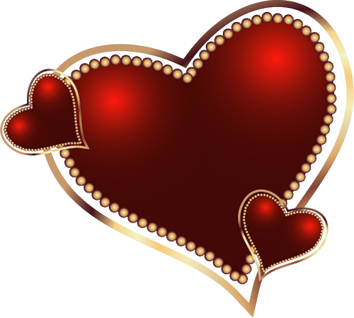 Coeurs Amour Page 4 Beautiful Heart Images Love Heart Images Beautiful Heart Pictures