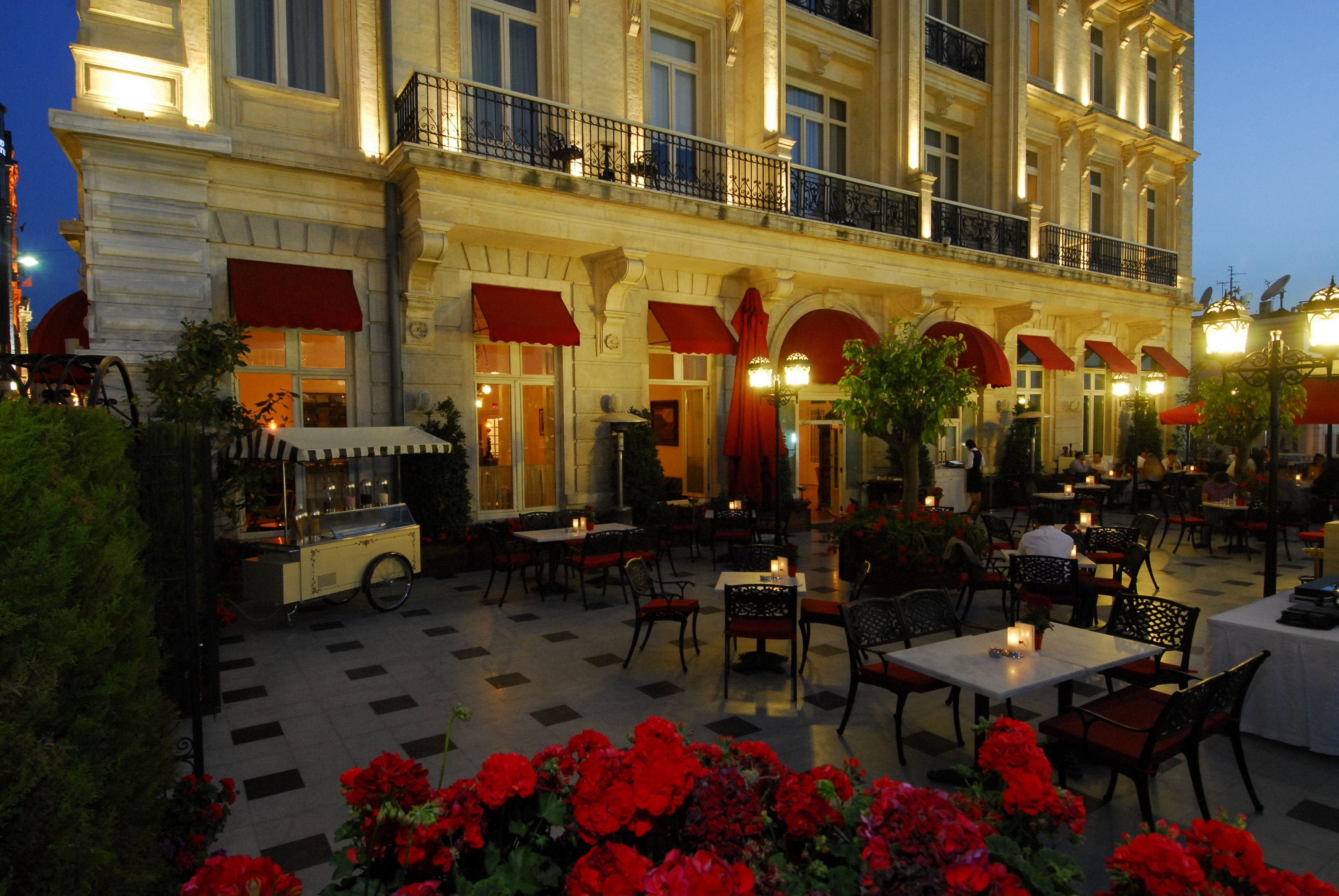Restaurants In Istanbul Restaurants At Pera Palace Hotel Istanbul Palace Hotel Istanbul Restaurants Istanbul Hotels