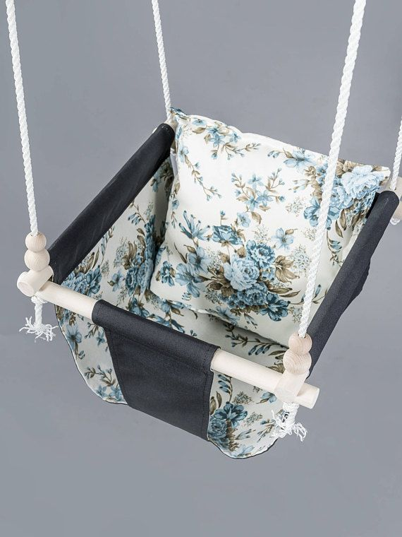Your Place To Buy And Sell All Things Handmade Kids Swing Home Swing Toddler Swing