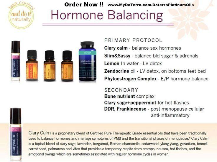 Menopause Natural Remedies Australia