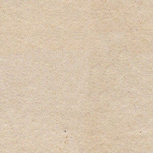 Rough Seamless Vintage Paper Texture