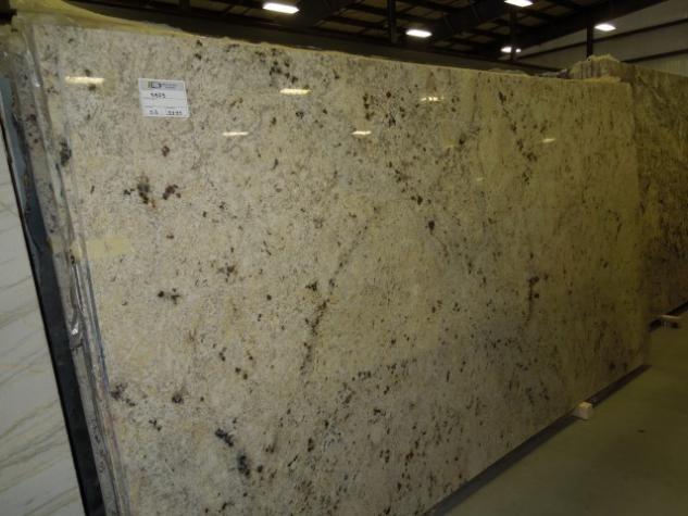 Boston Granite Exchange Granite Granite Slab Golden Beach