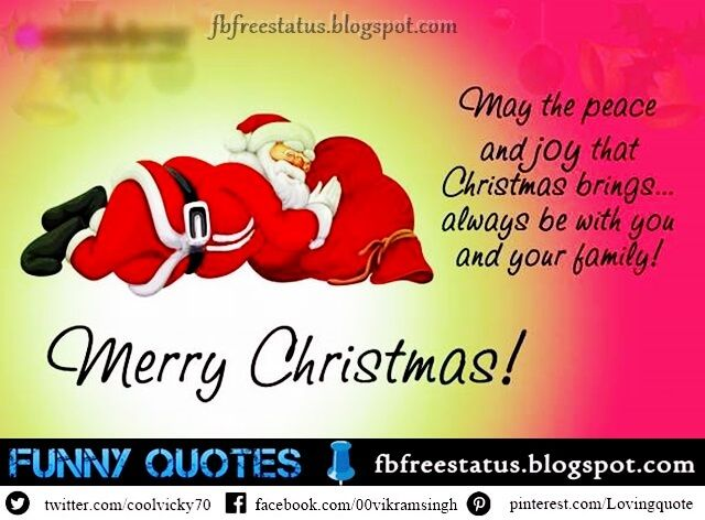 Christmas Messages For Family And Friends Christmas Greetings Quotes Funny Christmas Greetings Quotes Messages Christmas Quotes For Friends