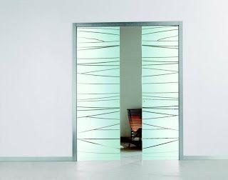 شركة تركيب ابواب زجاج فى الرياض اكثر ما يميز البيوت والمساكن هى الاطلالة الاولى والانطباع الاول والتى ت Doors Interior Glass Doors Interior Glass Pocket Doors