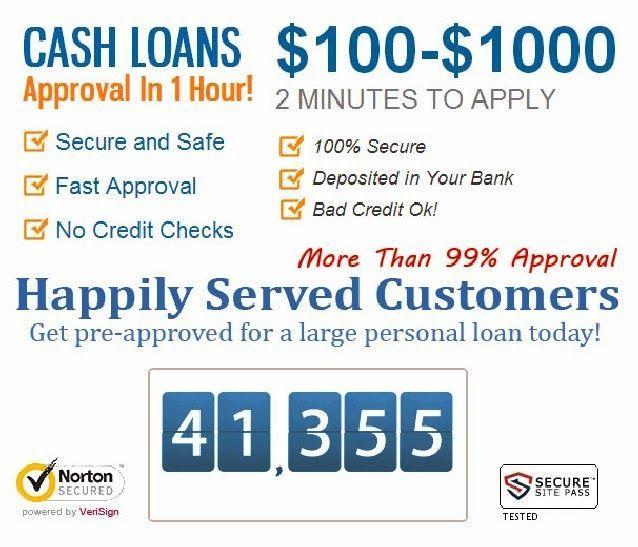 P4-11 cash budget advanced picture 3