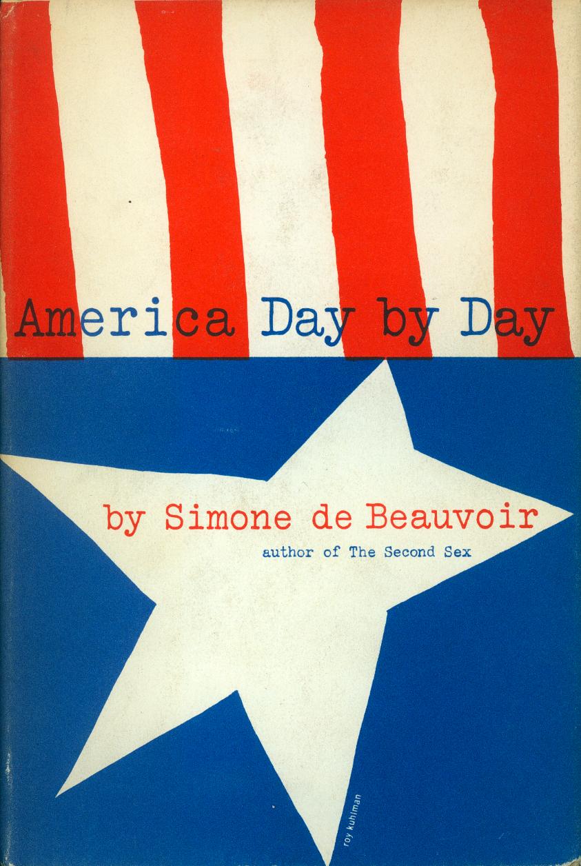 simone de beauvoir the woman destroyed pdf