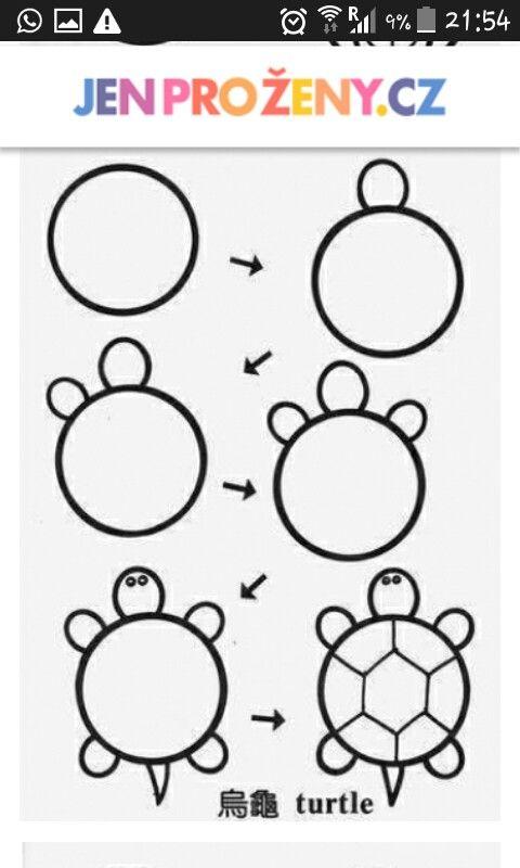 Sophia drawing   Activity Ideas for Kids   Drawings, Art