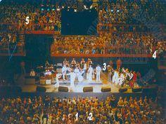 77+ Civic Center Rapid City Concerts Terbaik