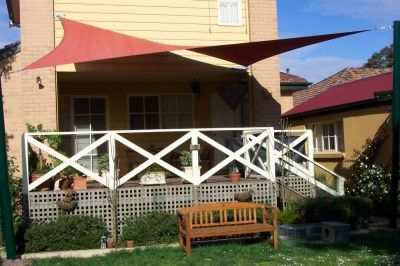 Sail shades for patio - Google Search : sail canopy for deck - memphite.com