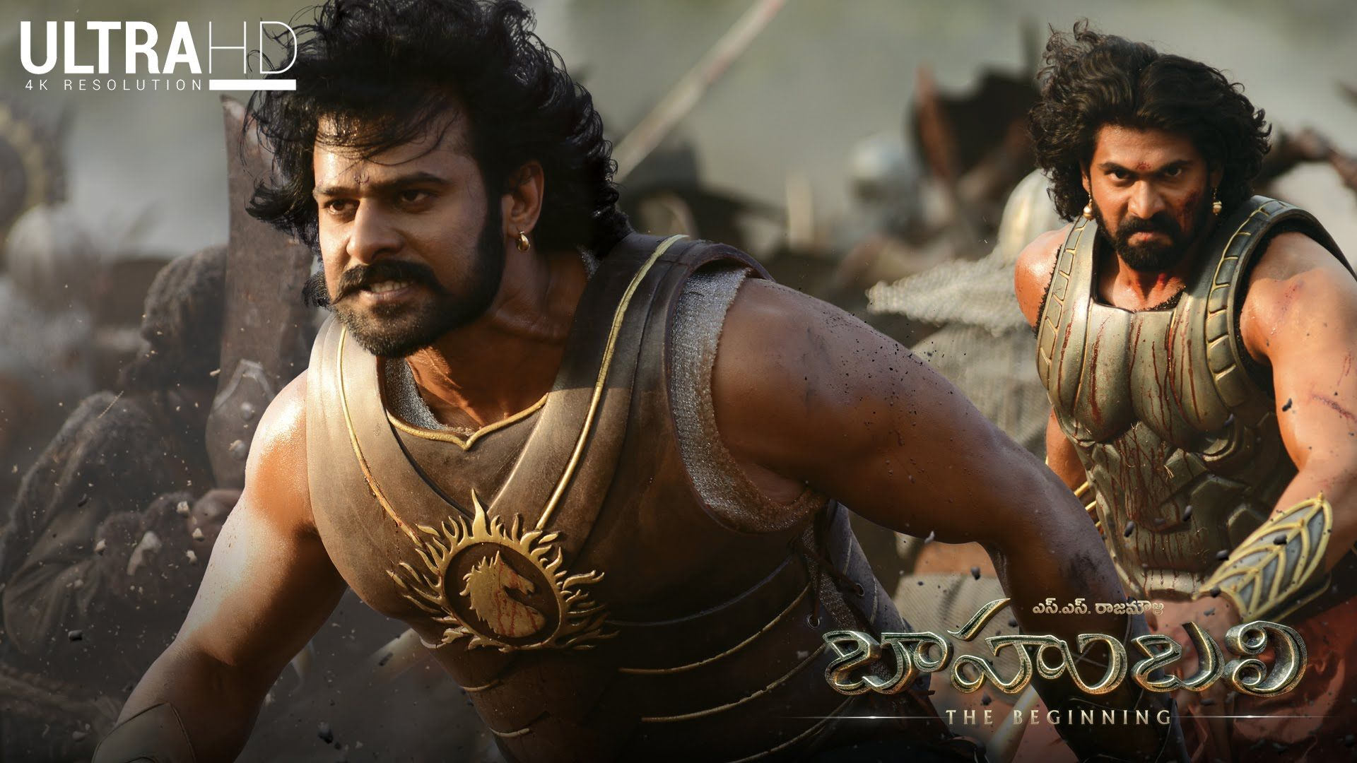 bahubali full movie with english subtitles download