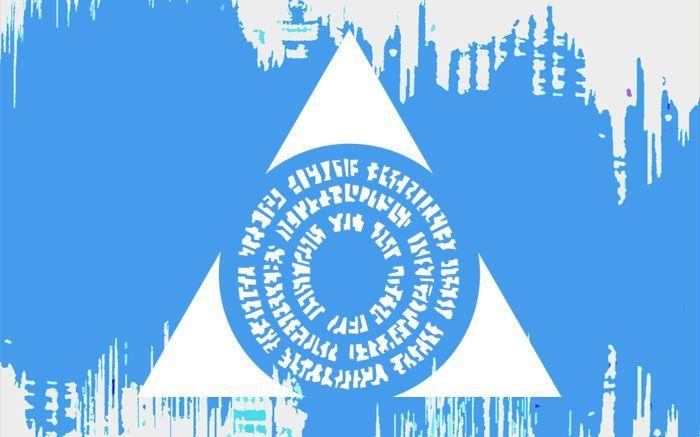 Image result for azorius symbol