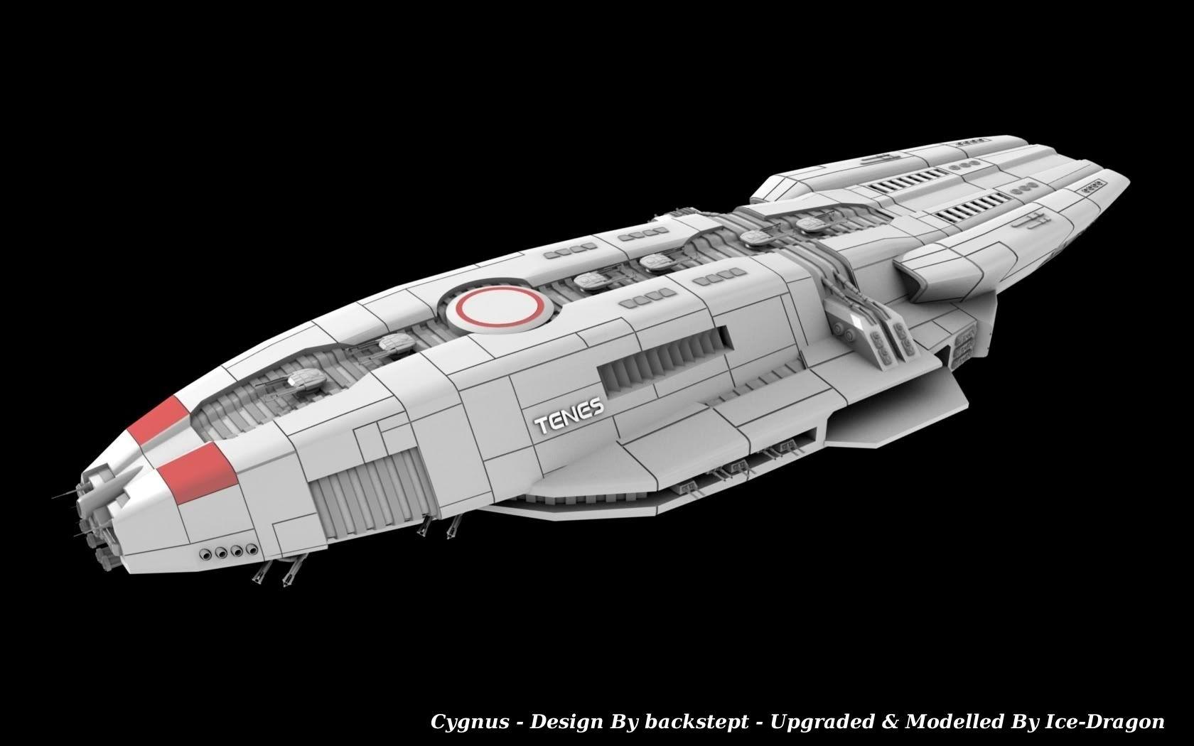 Pin By Scott Koch On Asgardia Iii Spaceship Battlestar Galactica