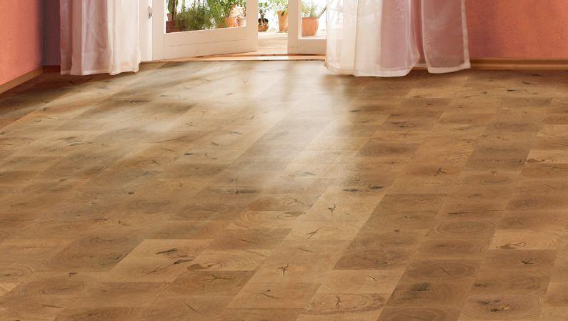 Oak markant. find more at Pidfloors.com #oak #wood #floor #interiordesign #pidfloors #room #home #interior #beautiful
