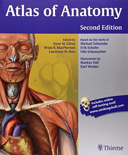 http://dticorp.ecrater.com/p/27755896/atlas-of-anatomy-2nd-edition ...