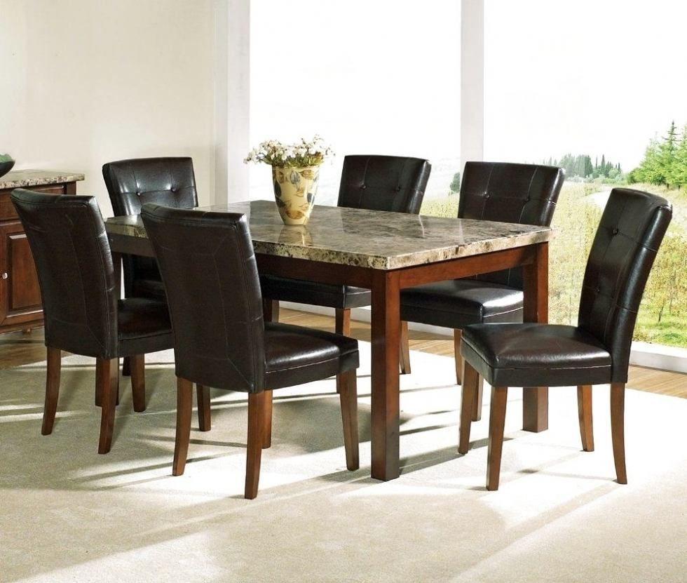 Craigslist Dining Tables Cheap Dining Table Sets For Sale S