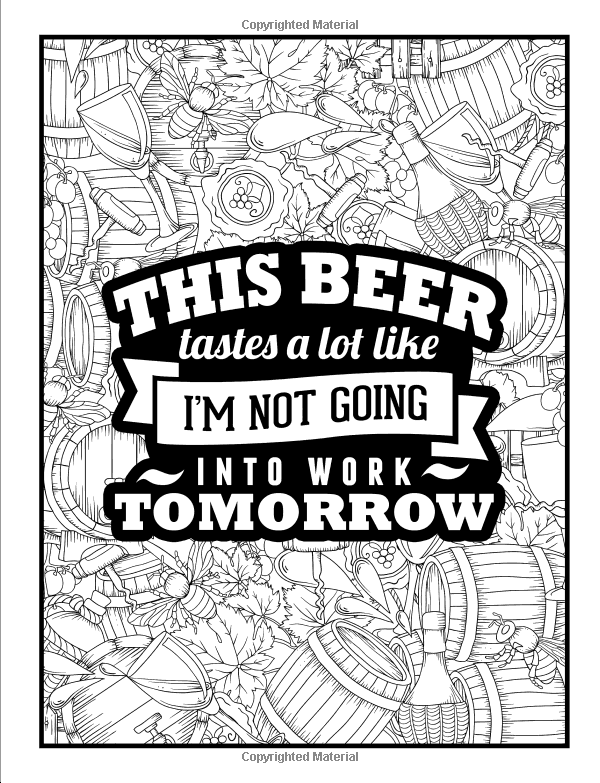 Amazon Com Office Life A Snarky Coloring Book For Adults A Unique Funny Antistress Colori Love Coloring Pages Inspirational Quotes Coloring Coloring Books