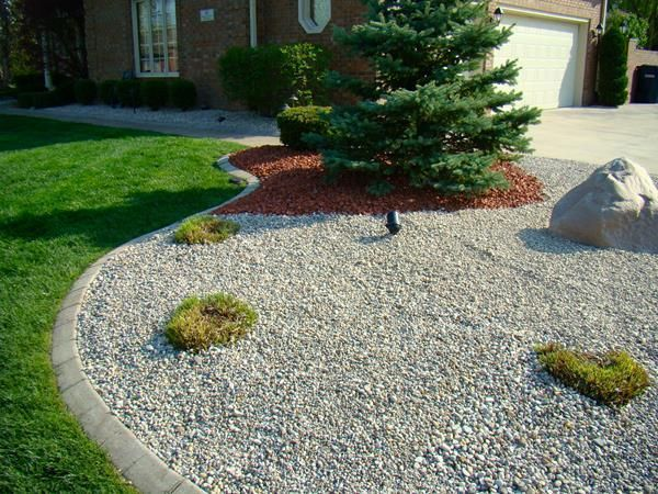 Beautiful River Rock Landscaping Ideas  Best River rock landscaping images #riverrocklandscaping Beautiful River Rock Landscaping Ideas  Best River rock landscaping images #riverrockgardens Beautiful River Rock Landscaping Ideas  Best River rock landscaping images #riverrocklandscaping Beautiful River Rock Landscaping Ideas  Best River rock landscaping images #riverrockgardens