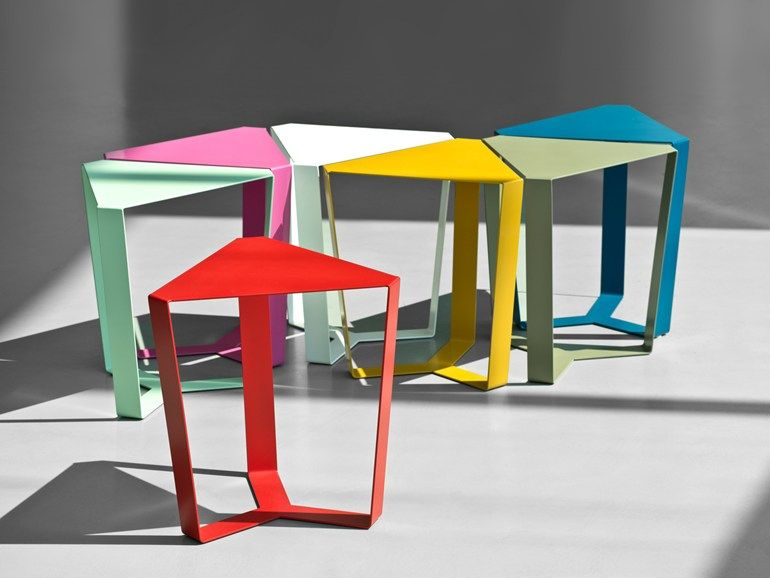 Finity pinterest design design mesas and room