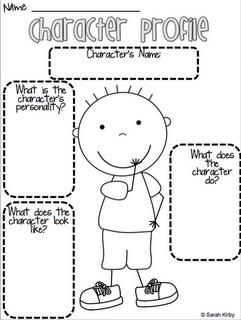 Paraphrasing and summarizing worksheets retelling download