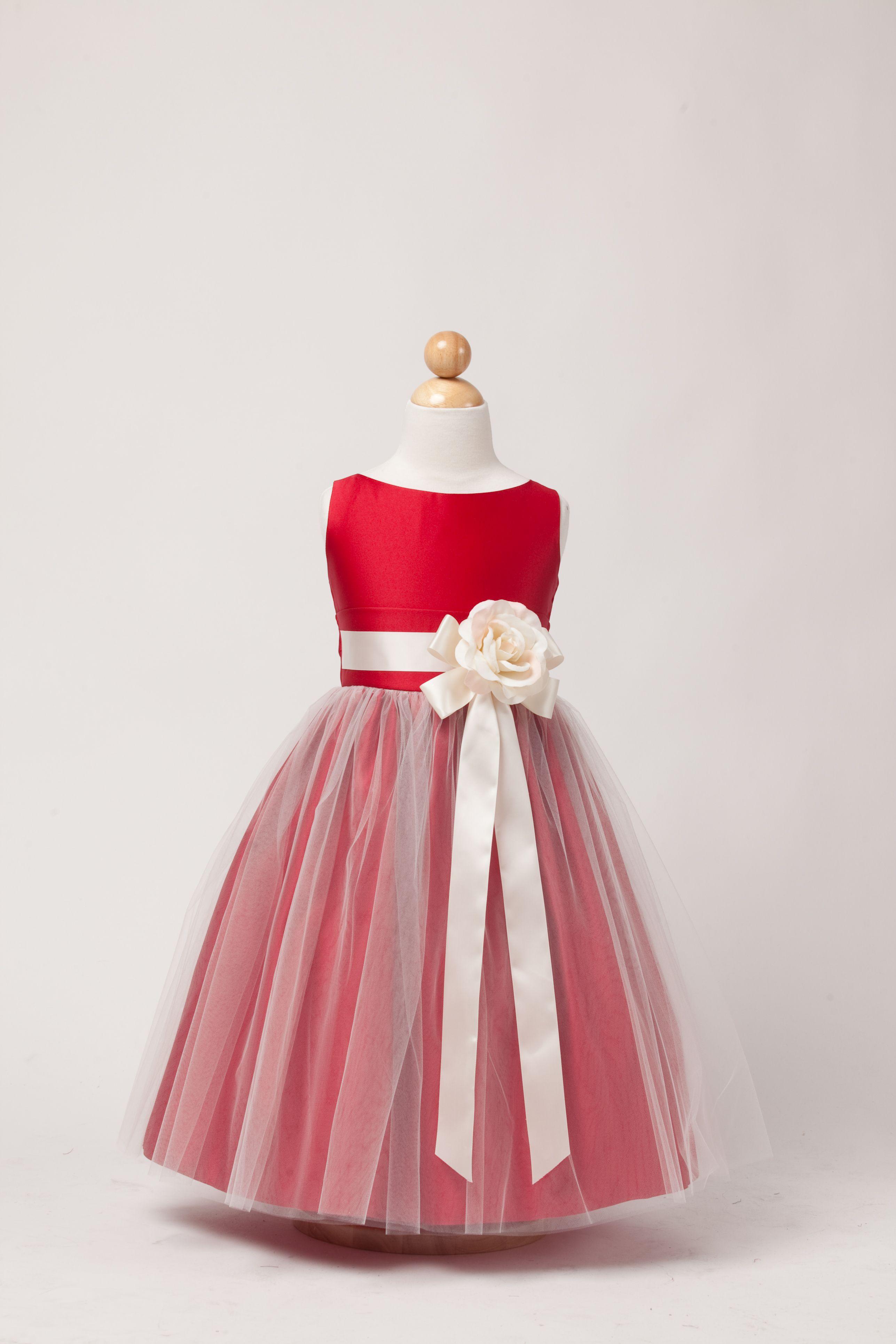 Sweet Kids | Diseño vestidos y camisetas | Pinterest | Vestidos de ...