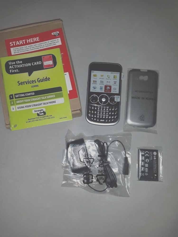 lg 900g guide user guide manual that easy to read u2022 rh wowomg co
