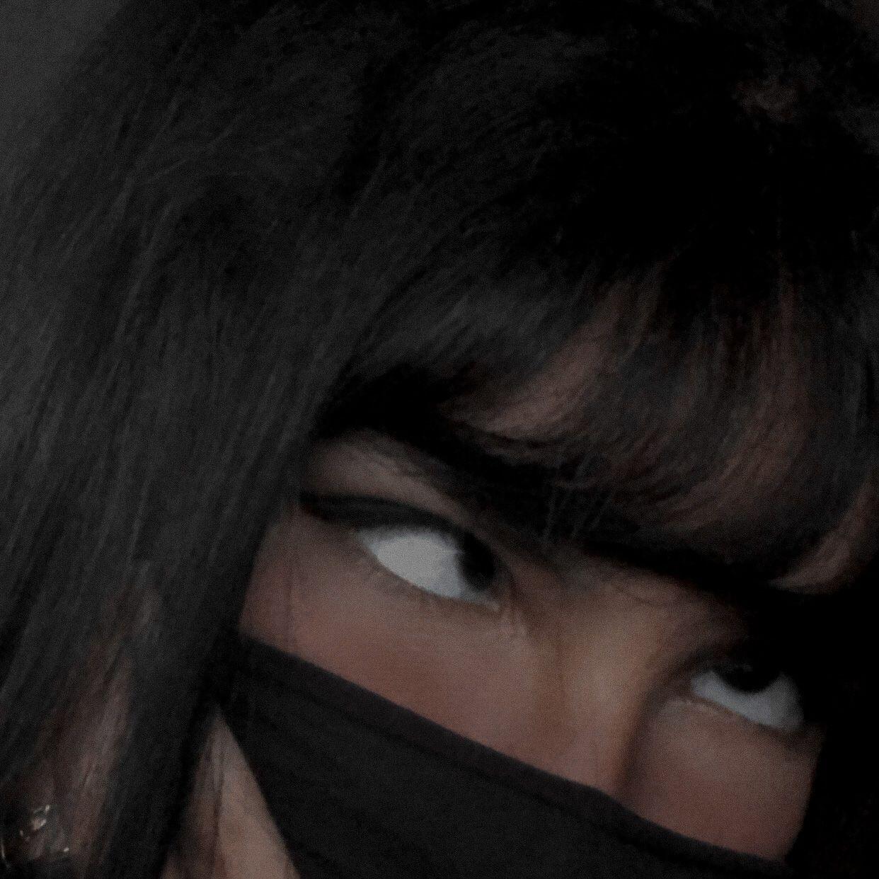 gothprincesxs em 2020 Garotas tumblr rosto, Fotos de