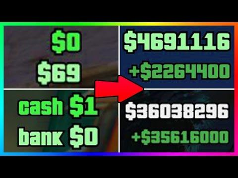 Nice How You Can Become A Millionaire In Gta Online In One Day New Gta 5 Dlc Fast Easy Money Making Easy Money New Gta Gta Online