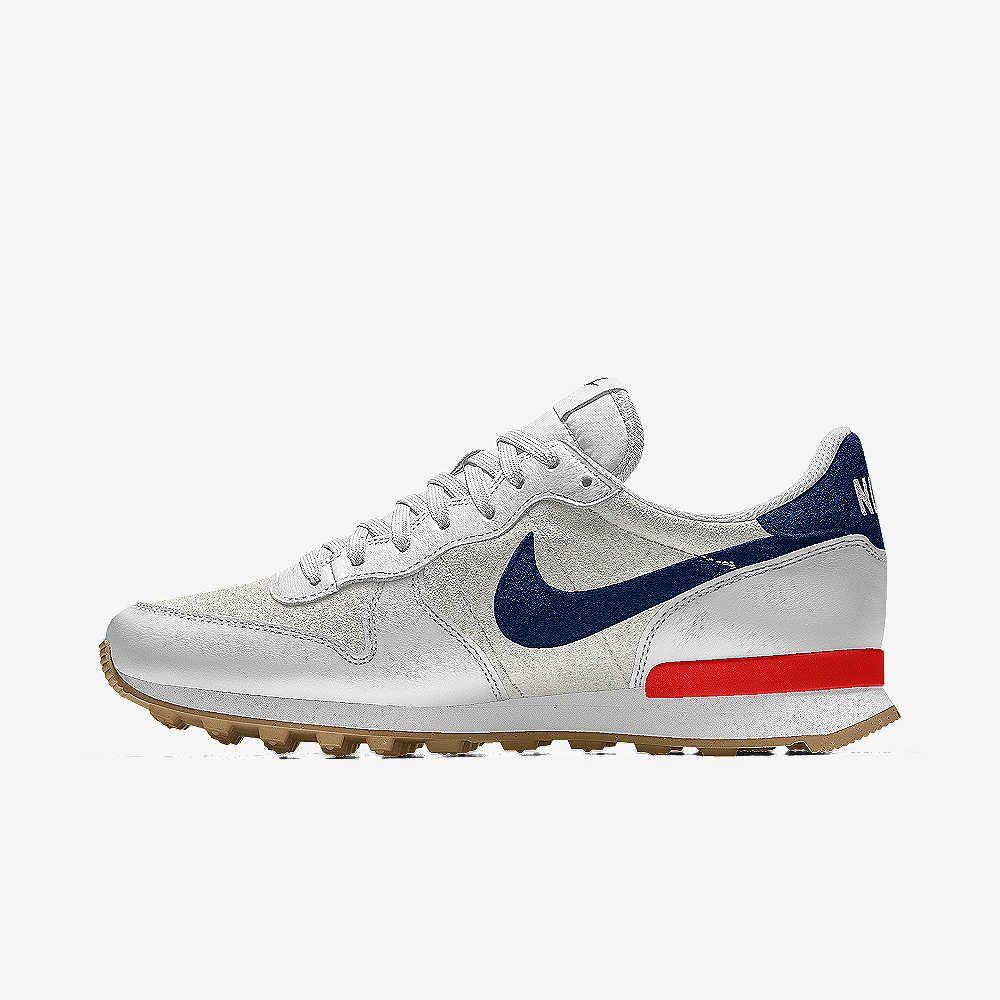 cheap for discount 1a1e2 93cfe Nike Internationalist iD Shoe. Nike.com
