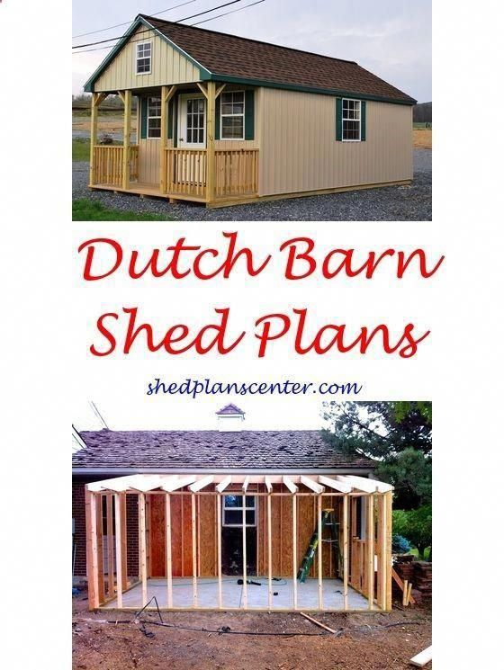 Shed Roof House Plans Freeshedplanswithmateriallist 10x12