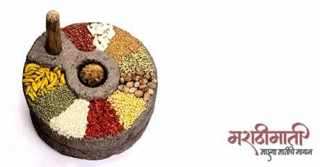 maharashtrian recipes marathi food marathi maharashtrian recipes marathi food marathi cuisine forumfinder Images