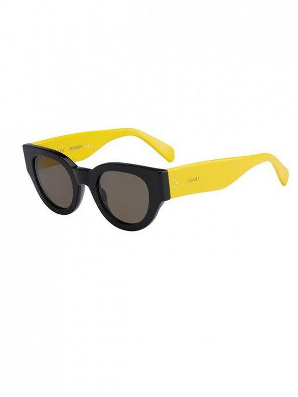 c1c29c904e Rita Ora Gives Us a Sneak Peek at Her New Adidas Collection ...