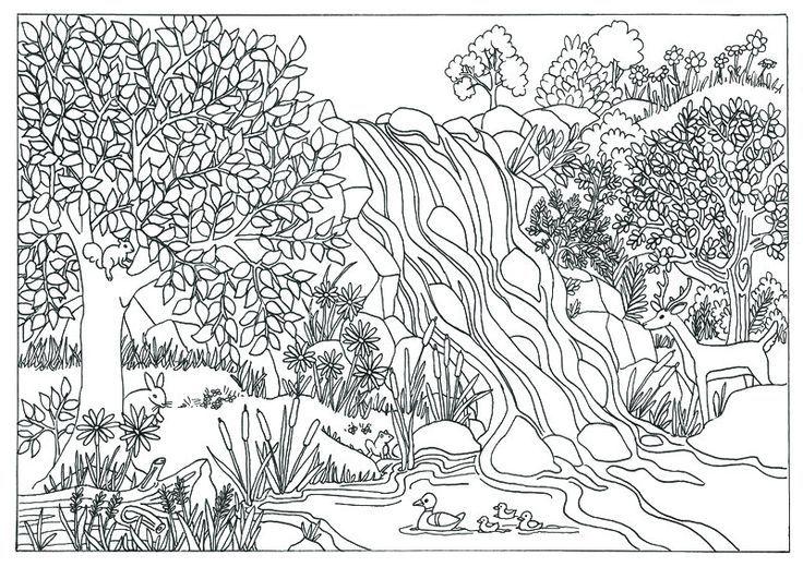 Pin De Hizabella Luna En Dibujos Dibujos Para Pintar