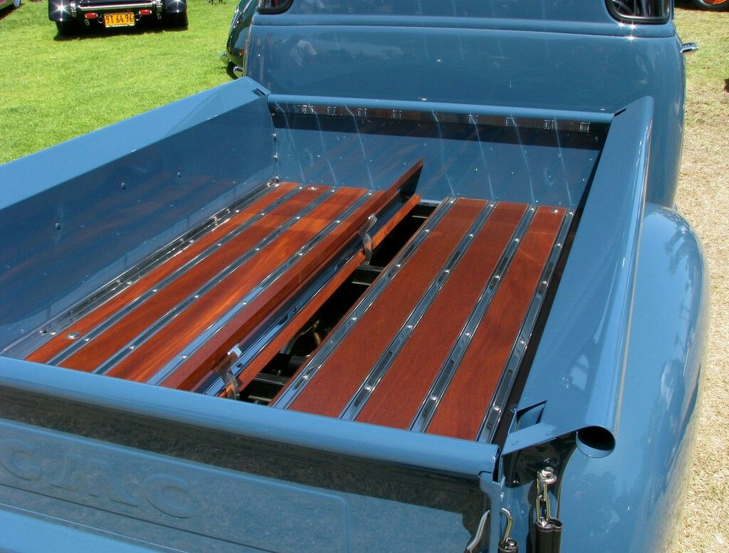 conversions and truck custom trailer conversion beds genesis accesskeyid alloworigin bed dodge disposition