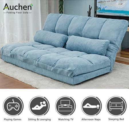 Home Floor Couch Floor Sofa Couch Lounge Sofa